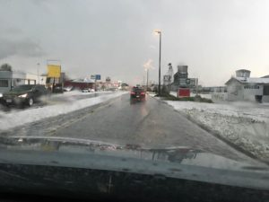 townsend-storm