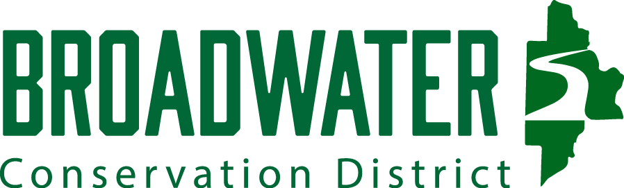 Broadwater Conservation District